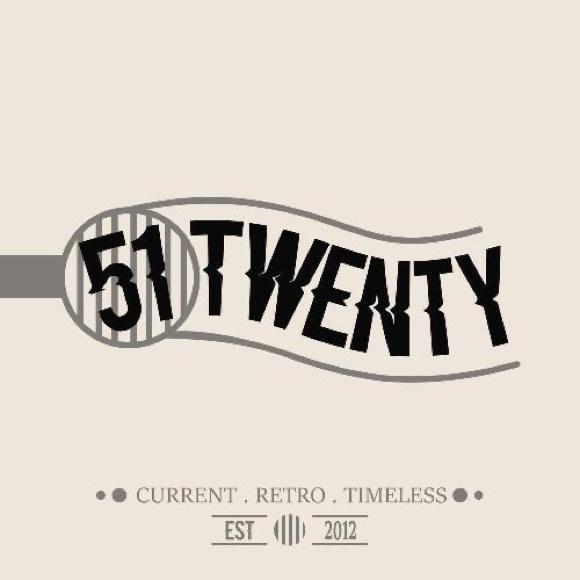 51twenty